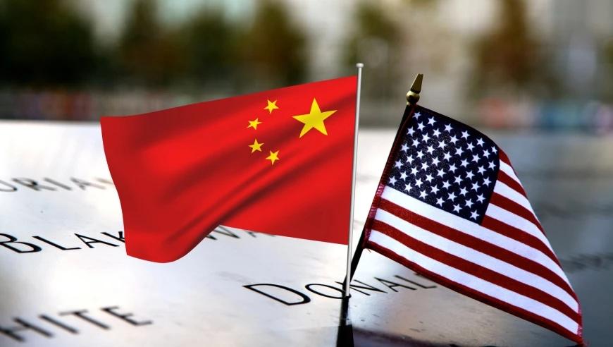 中美经贸高级别磋商双方牵头人通话 确认部分文本的技术性磋商基本完成