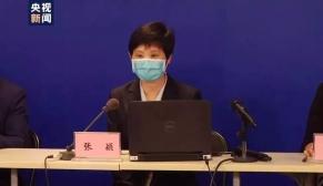 天津宝坻百货大楼疫情确诊32例逾万人隔离,记者探访当地