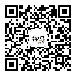 1581049339621422.jpg