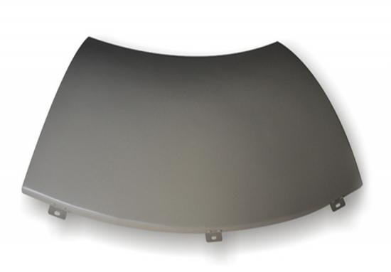 双曲氟碳铝单板.jpg