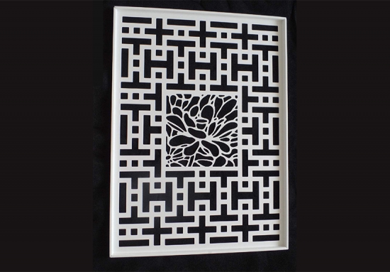 艺术镂空氟碳铝单板.jpg