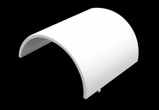 包柱氟碳铝单板.jpg
