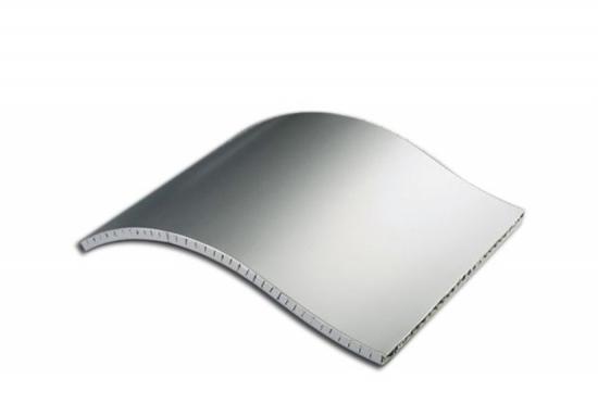弧形铝蜂窝板.jpg