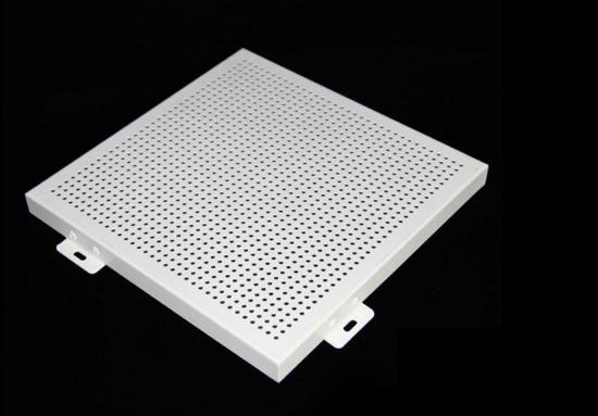 室内冲孔铝单板.jpg