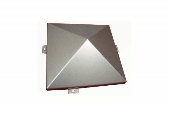 室内-异型铝单板.jpg