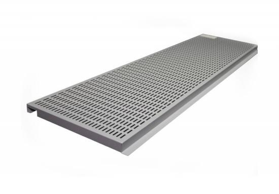 室内-冲孔勾搭式铝单板.jpg
