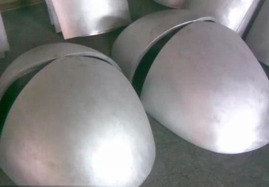 双曲铝单板6.jpg