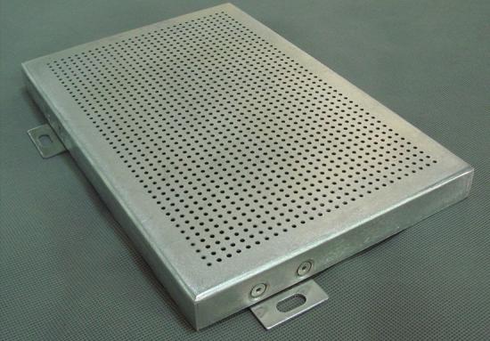 双曲铝单板5.jpg