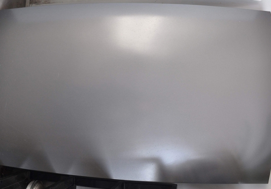 双曲铝单板3.jpg