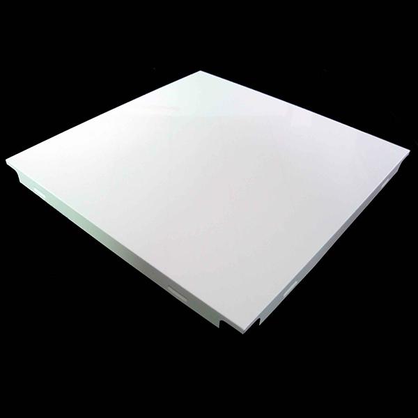 室内-600面冲孔铝方板.jpg