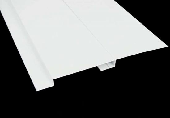 100面铝条板.jpg