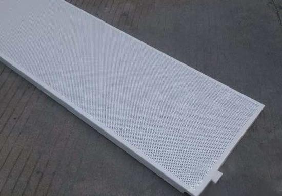 200面冲孔铝条板.jpg