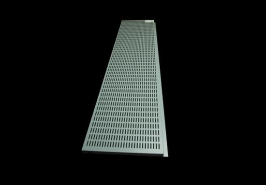 3001200面方型铝板.jpg