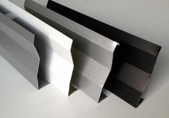 室内-S型铝挂片万博manbext官网.jpg