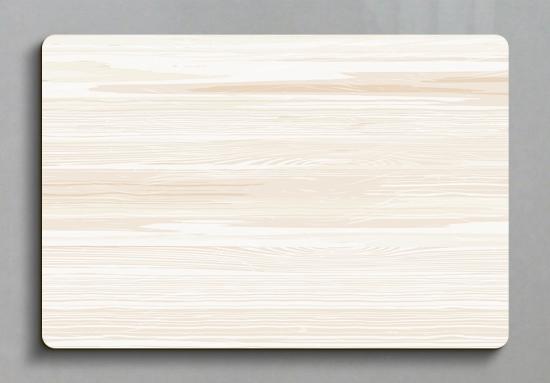 色卡-白橡木纹.jpg