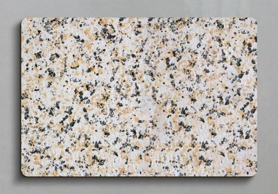 色卡-米黄石纹.jpg