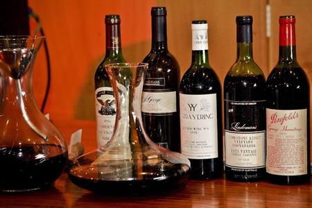 澳大利亚葡萄酒进口报关4.jpg