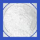 肥料滑石粉