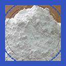陶瓷滑石粉