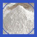 橡胶滑石粉