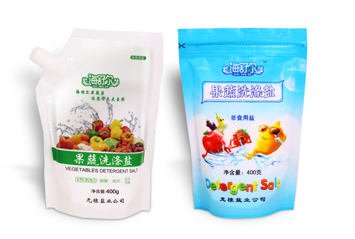 果蔬盐 副本.JPG