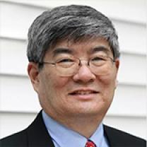 卢晓明教授