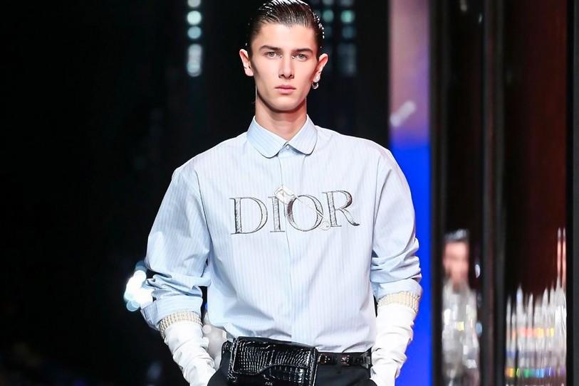 https___hypebeast.com_image_2020_07_paris-fashion-week-mens-ss21-official-schedule-info-001.jpg