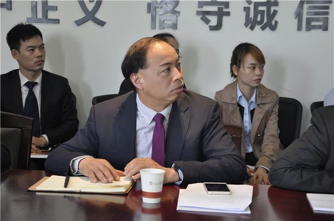 刘祥斌律师.jpg