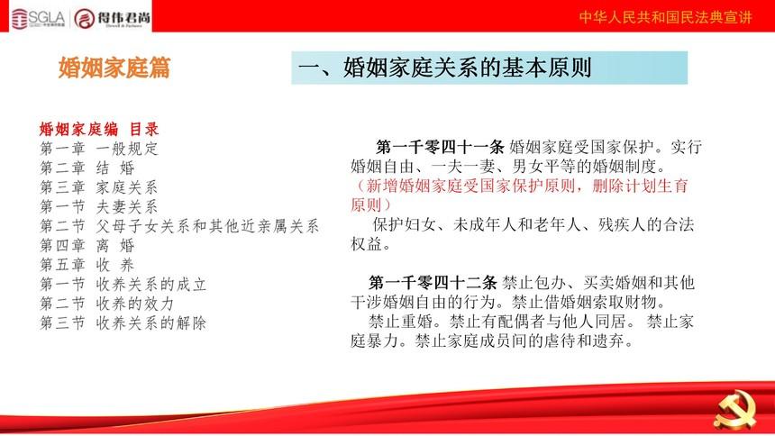 民法典培训课件ppt20200810(国开行)_08.jpg