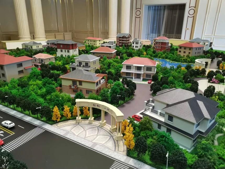 常州别墅模型.jpg