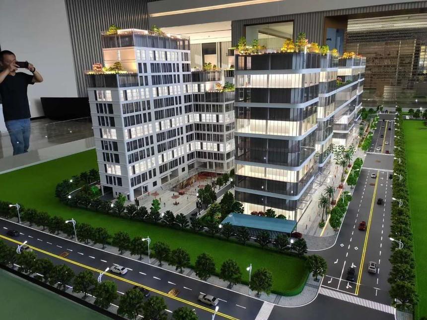 南京高新区房产楼盘模型.jpg