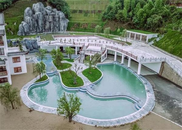 江西抚州大觉山国际酒店6.jpg