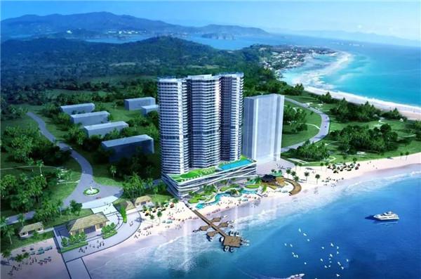 西港蓝湾豪生国际酒店1.png