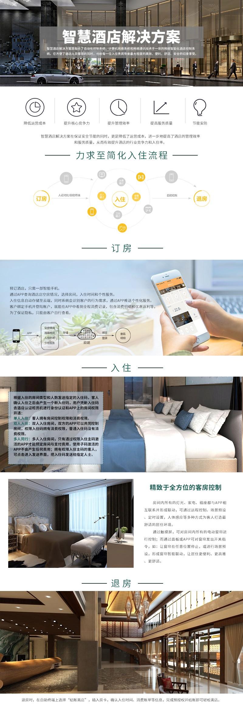智慧酒店.jpg