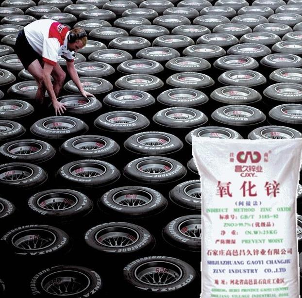 成都轮胎用氧化锌2.png