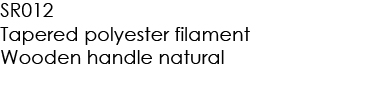 Paint brush polyester filament-25.jpg