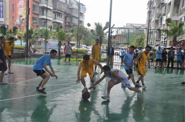 篮球,你莫跑塞08.jpg