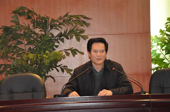 集团党委副书记、总经理魏光毅先生跟大家分享成都学习心得7.png