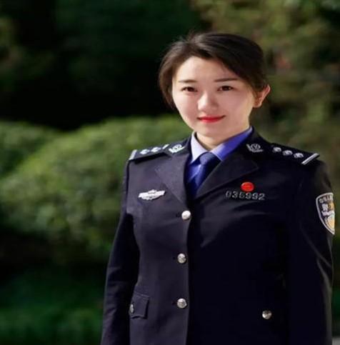 南京保安公司介绍女性任职保安在行业中的优势