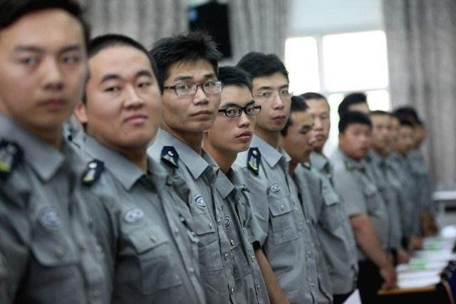 南京保安服务