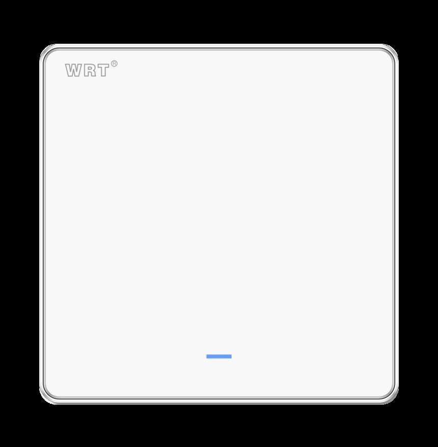 21心动K款单路双联灯光面板1KJJ-RWZTSS1(png版).png