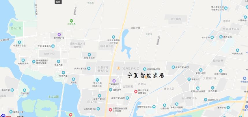 银川智能家居地图.png