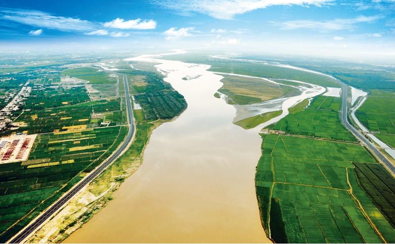 银川黄河段图.jpg