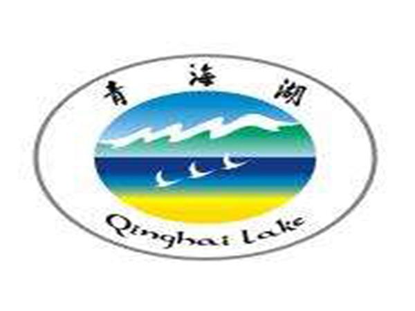 青海湖景区.jpg