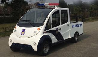 4-5座钣金皮卡巡逻车.jpg