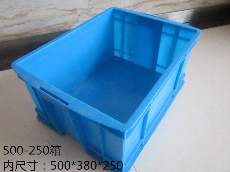 500x250箱内尺寸500x380x250.JPG