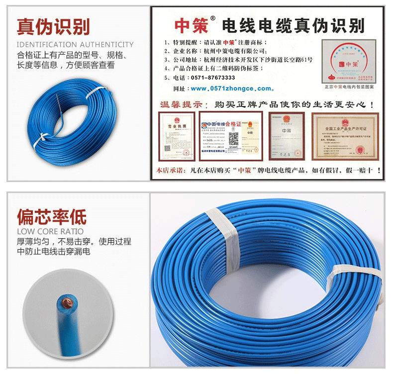 AG放水时间電纜