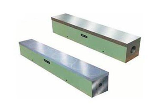 木工磨刀机专用电磁吸盘.jpg
