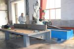 青岛焊接加工