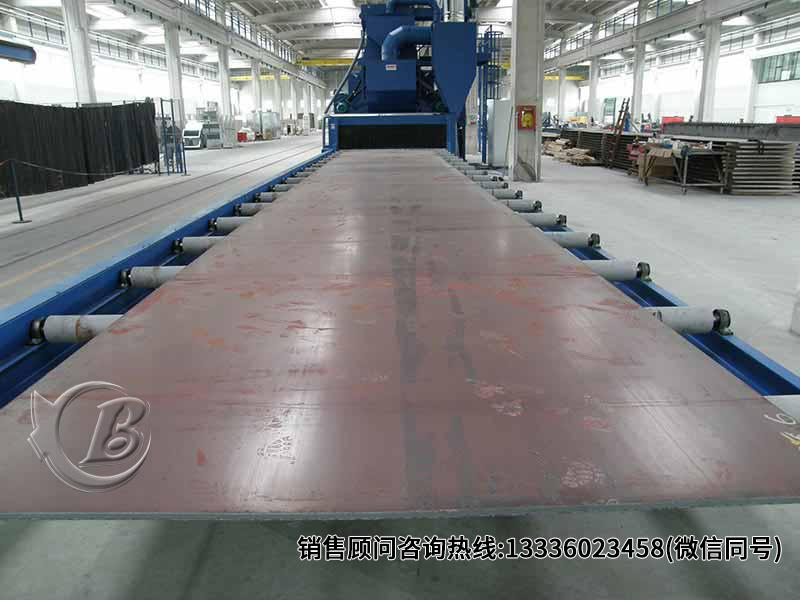船舶鋼板預處理生產線.jpg